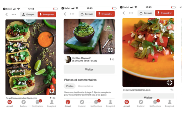 les-ingredients-healthy-les-plus-tendances-de-pinterest