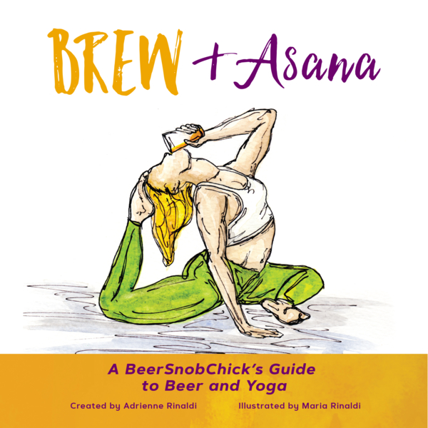 namaste-with-a-twist-national-beer-day-april-7-cheers-with-a-one-of-a-kind-book