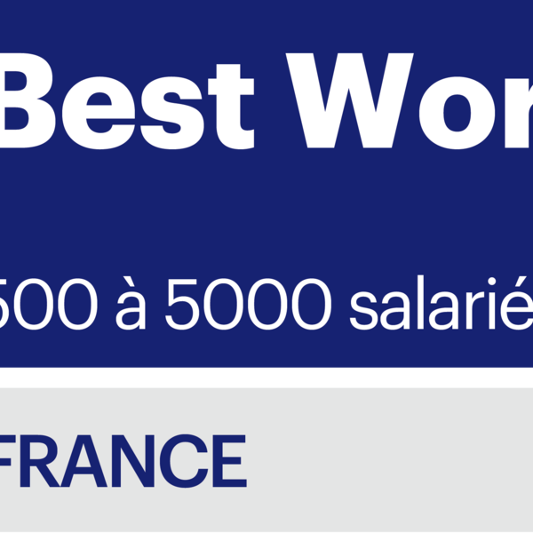 great-place-to-work-r-2018-leboncoin-7eme-cat-500-a-5000-salaries