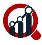 smart-workplace-market-globally-expected-to-drive-growth-through-2023