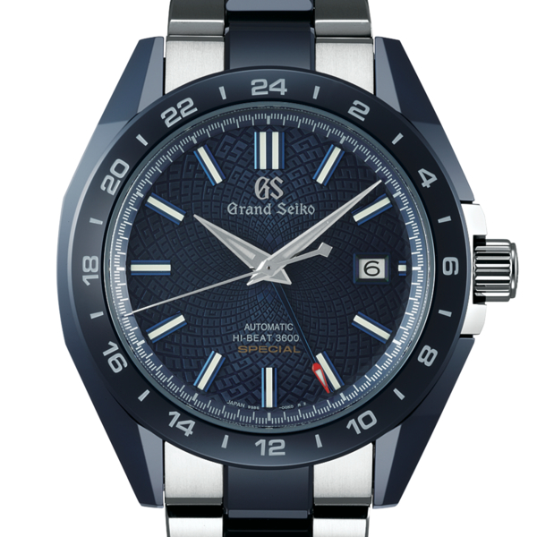 grand-seiko-ceramique-bleue-hi-beat-gmt-2