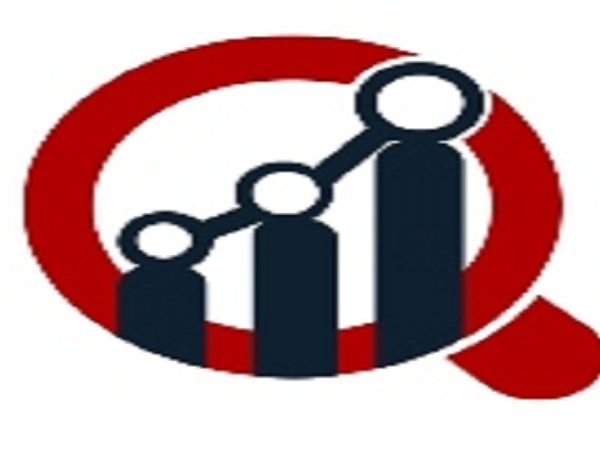micro-server-market-by-scope-growth-prospective-application-forecast-by-2023