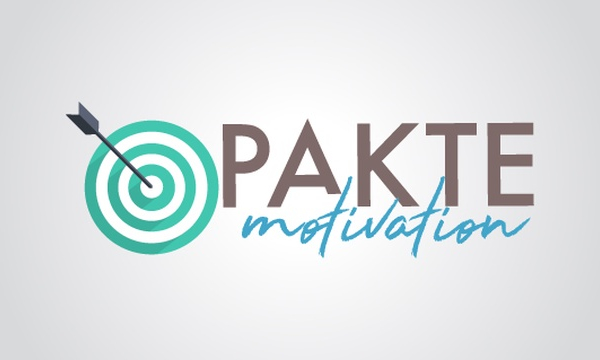 pakte-motivation-une-application-pour-augmenter-sa-productivite