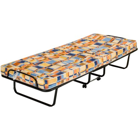 global-folding-bed-market-2018-world-analysis-and-forecast-to-2023