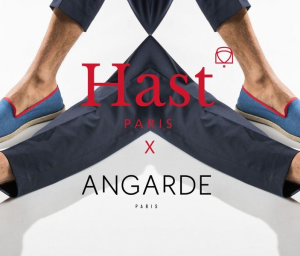 hast-x-angarde-la-collaboration-du-printemps