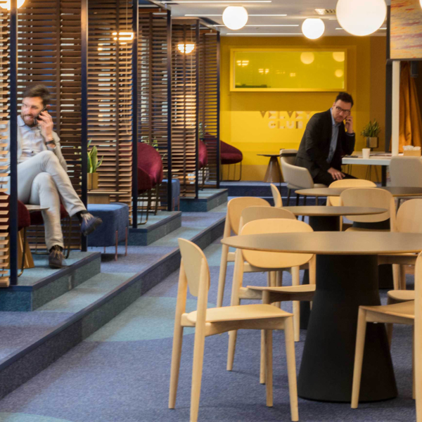 coworking-mieux-proworking-colliers-international-france-innove
