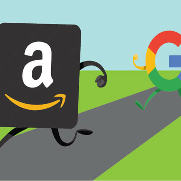shoppin-action-quand-google-veut-rivaliser-avec-amazon