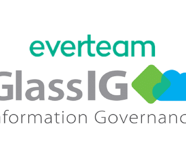 everteam-annonce-lacquisition-de-glassig-software