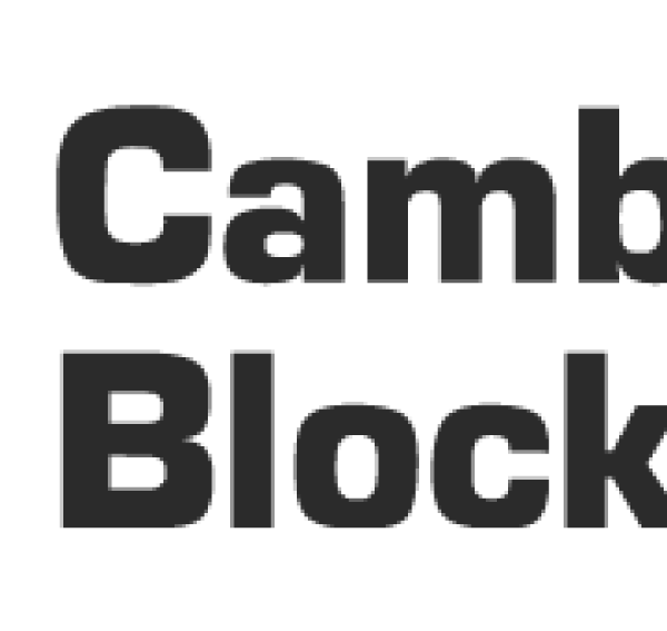 foxconn-leads-7-million-series-a-investment-in-cambridge-blockchain