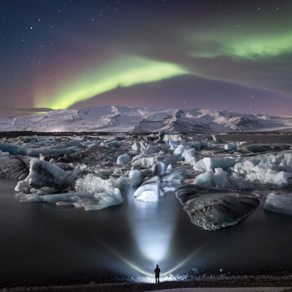 iceland-proving-popular-for-millennials-wanting-real-experiences