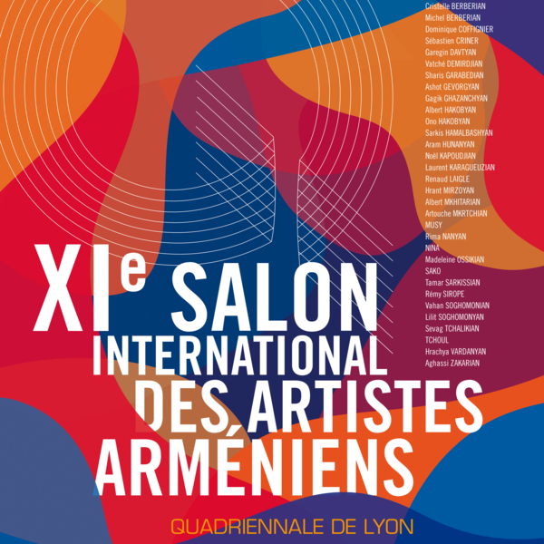 invitation-presse-salon-international-des-artistes-armeniens-du-7-au-17-juin