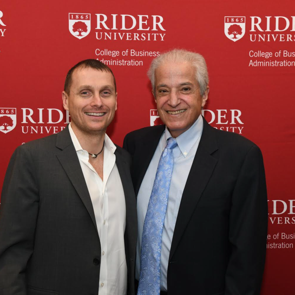 new-jersey-entrepreneur-rider-university-alum-receives-rider-way-award