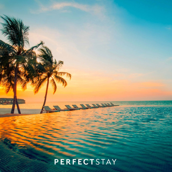 perfectstay-reinvents-travel-distribution-raises-15meur-to-go-international