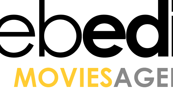 webedia-movies-agency-accompagne-la-sortie-de-jurassic-world-fallen-kingdom