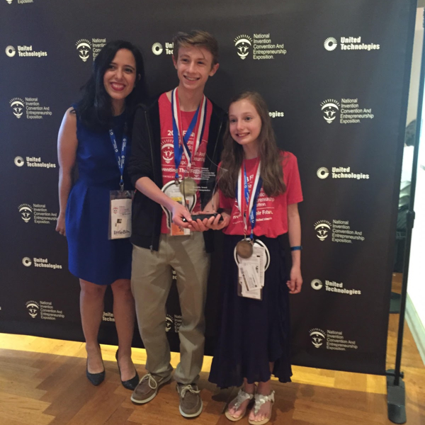 new-jersey-sibling-young-entrepreneurs-win-two-national-inventor-awards