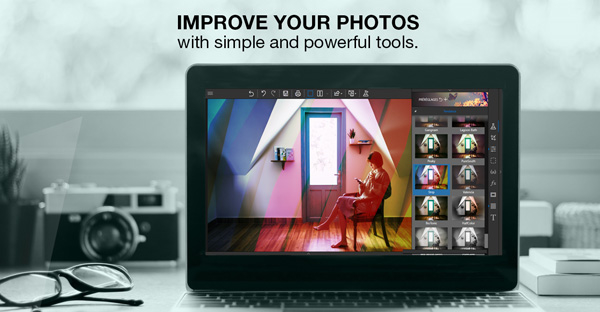 inpixio-photo-editor-8-adds-powerful-tools-to-this-easy-to-use-editor-1
