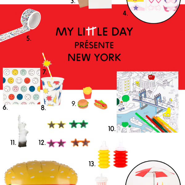 my-little-day-new-york