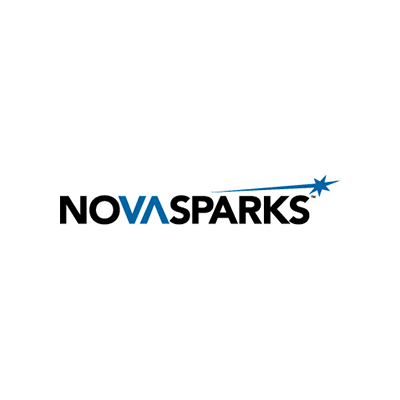 novasparks-voted-best-high-performance-hardware-data-feed-handler-again