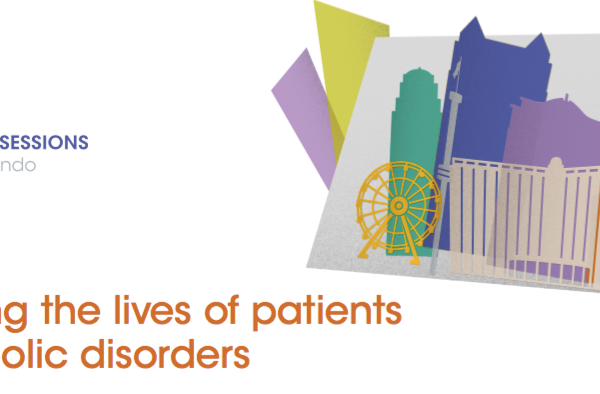 our-focus-on-transforming-the-lives-of-patients-with-metabolic-disorders