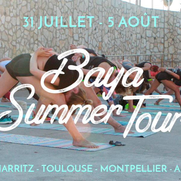 baya-summer-tour-edition-2018