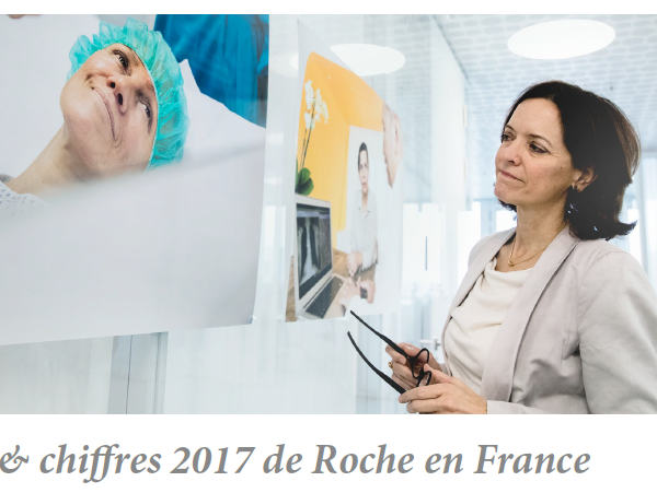 roche-pharma-france-transformer-la-science-en-progres-pour-les-patients-dp