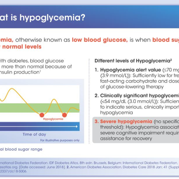 hypoglycemia-in-people-with-diabetes