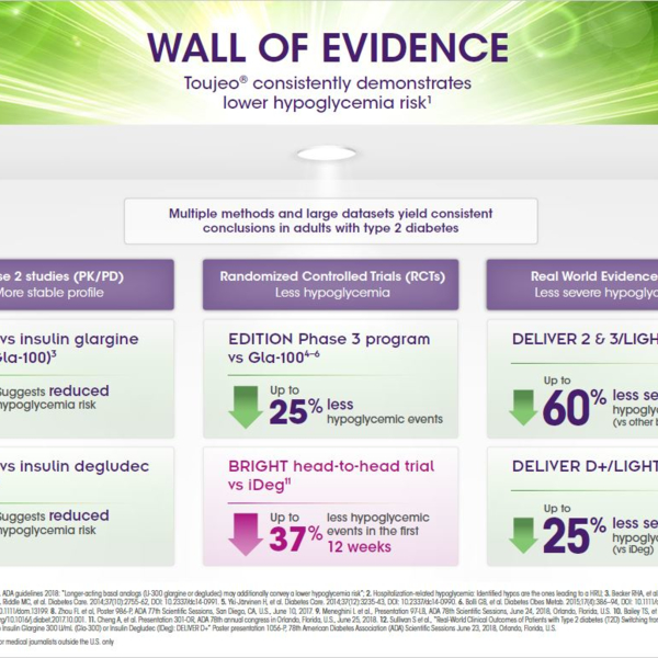 infographic-toujeo-r-consistently-demonstrates-lower-hypoglycemia-risk