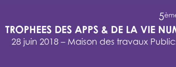 frigo-magic-remporte-le-trophee-des-apps-2018