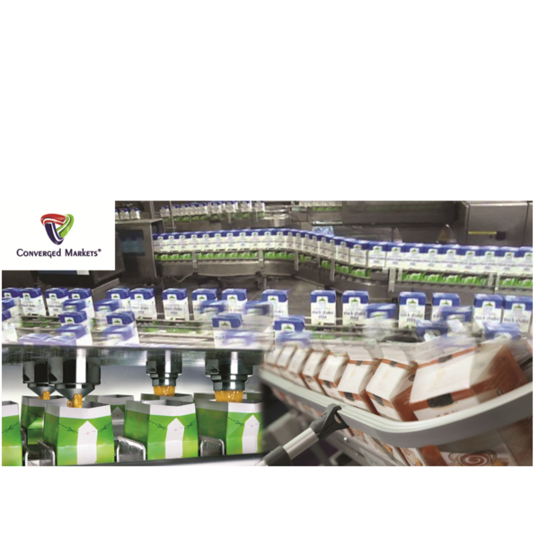 global-aseptic-packaging-market-grow-at-a-cagr-of-over-8-from-2018-to-2025