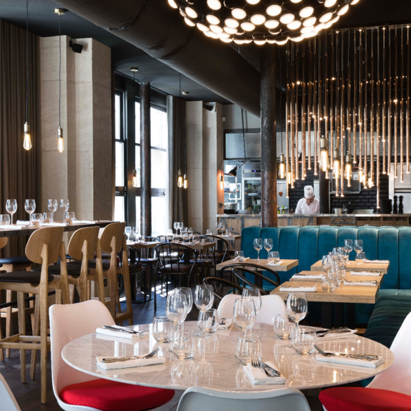 ouverture-du-restaurant-le-beslay-a-paris-quartier-republique