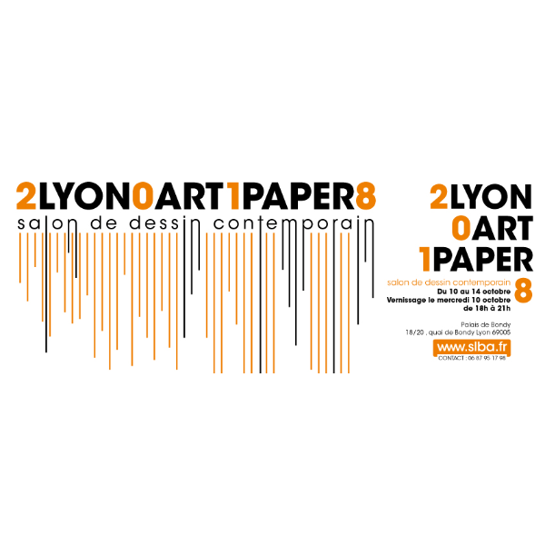 lyon-art-paper-salon-de-dessin-contemporain-du-10-au-14-octobre-2018