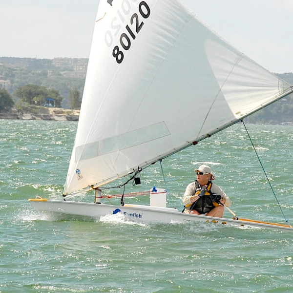 womens-title-sailing-event-comes-to-austin-in-septamber