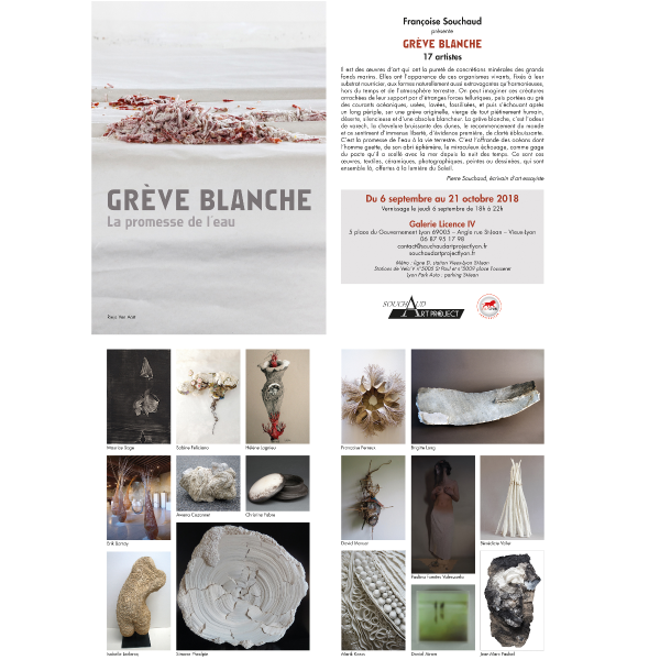 greve-blanche-exposition-collective-du-6-septembre-au-21-octobre-2018
