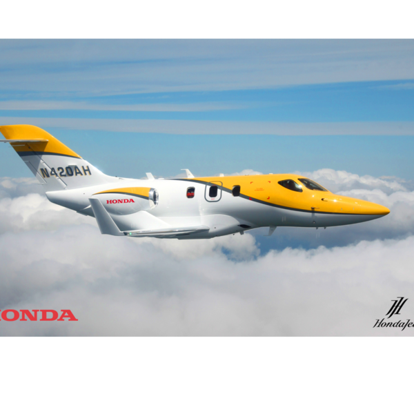 location-de-jets-prives-le-hondajet-decolle