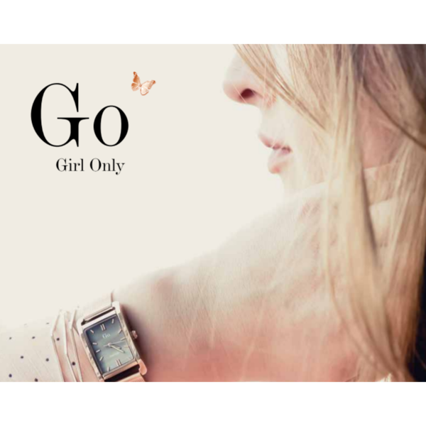 pressbook-ah18-go-girl-only