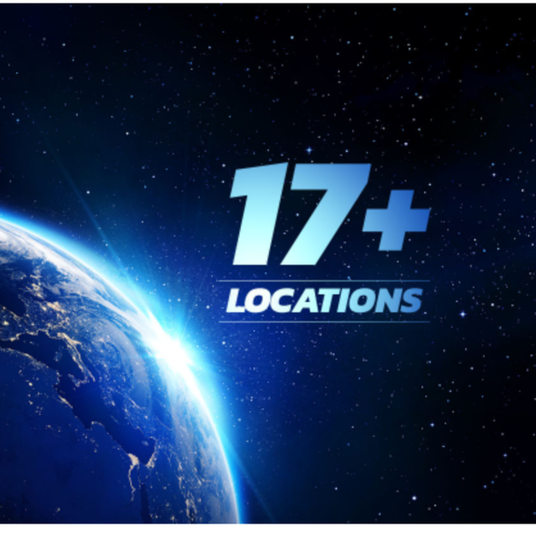 17-instant-dedicated-server-locations-worldwide-for-your-business