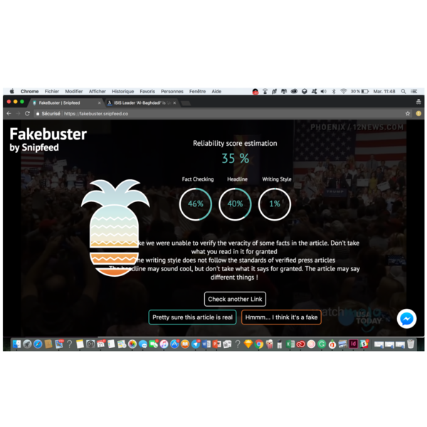 fakebuster-fighting-fake-news-with-artificial-intelligence