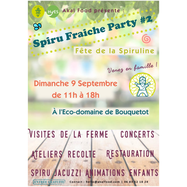 participez-a-la-spiru-fraiche-party-2