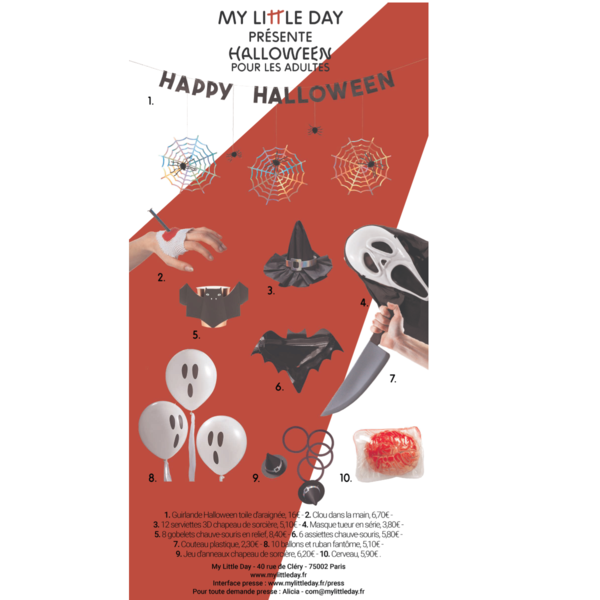 my-little-day-presente-halloween-pour-les-adultes