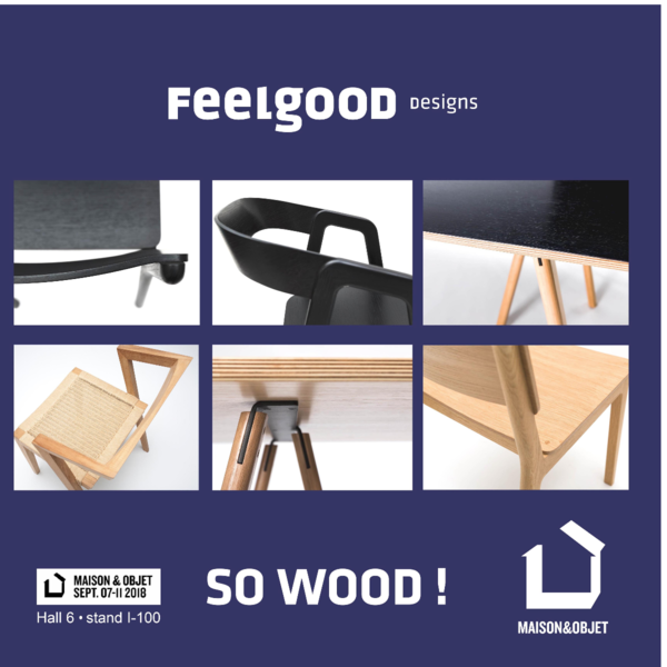 feelgood-designs-au-salon-maison-objet-so-wood