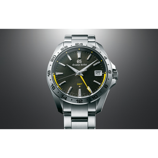premier-calibre-a-quartz-gmt-grand-seiko-9f