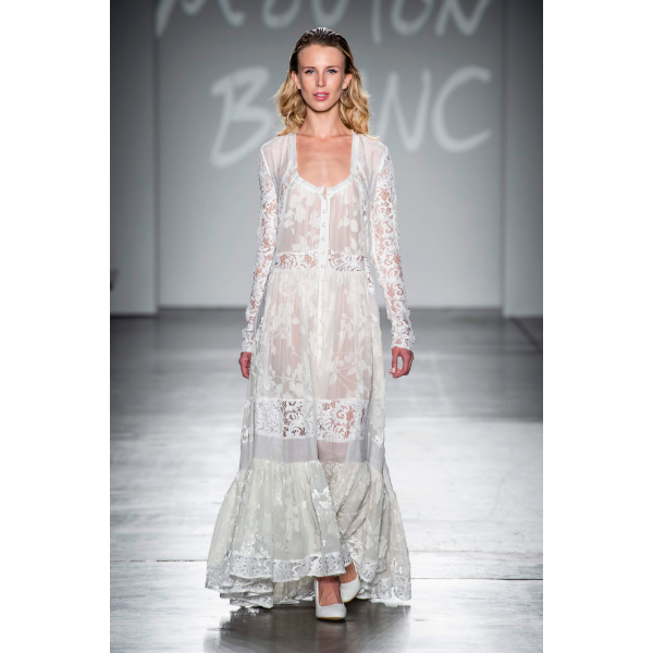 mouton-blanc-collection-printemps-ete-2019-new-york-fashion-week