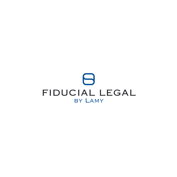 fiducial-legal-by-lamy-accompagne-hoffmann-green-cement-technonologies
