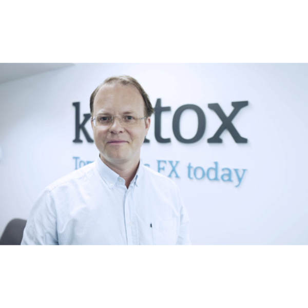 kantox-appoints-ex-goldman-sachs-tim-muehlenbach-as-head-of-partnerships