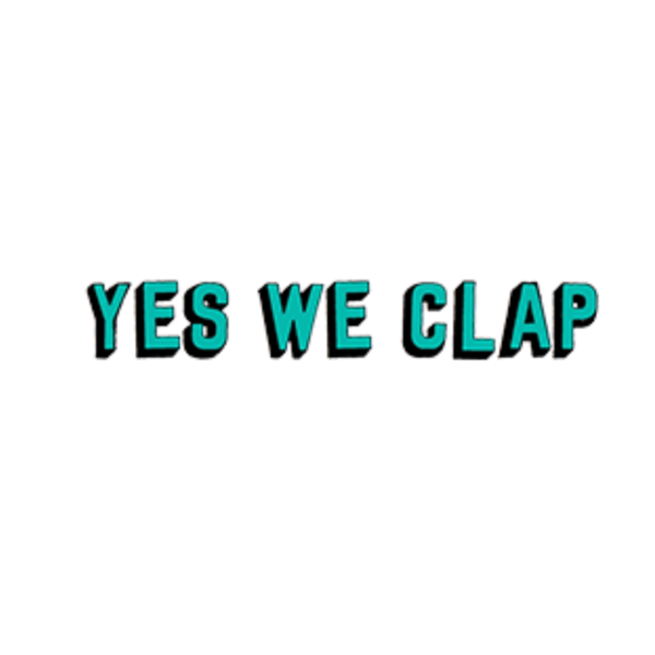 yes-we-clap-lacces-a-la-video-a-prix-fixe
