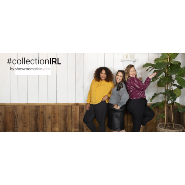 collection-capsule-curveirl