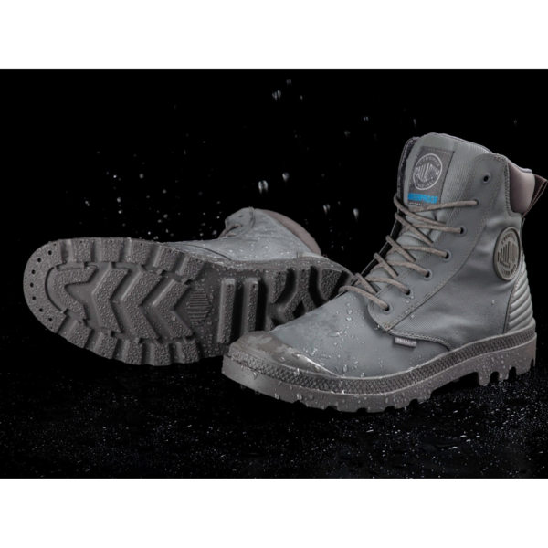 palladium-hiver-grand-froid-waterproof