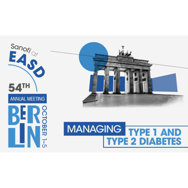 managing-type-1-and-type-2-diabetes