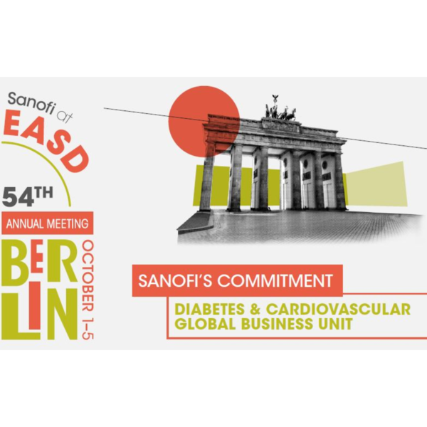 sanofis-commitment-diabetes-and-cardiovascular-global-business-unit
