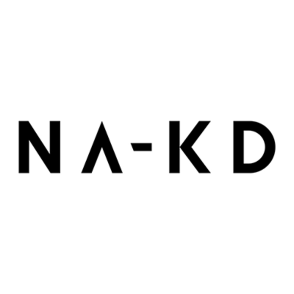 na-kd-adds-senior-international-talent-as-it-continues-to-expand